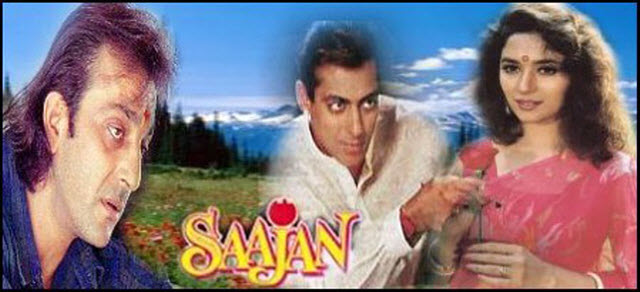 06_Saajan_1991_DVDRip_Xvi_D_1_43_GB_BY_tamercome_a