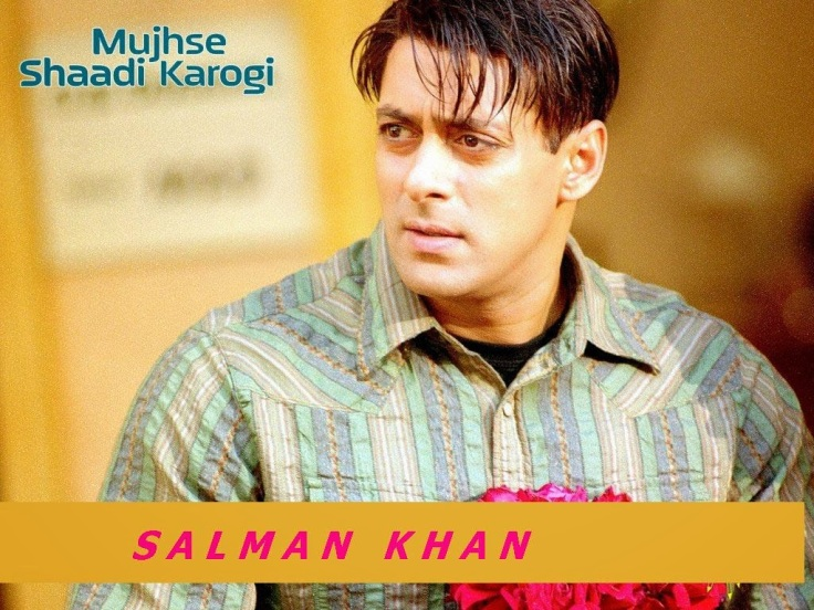 immigrant-salman-khan-175490