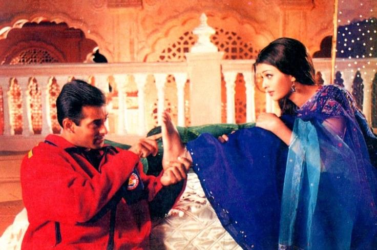 Salman Khan Aishwarya Rai Hum Dil De Chuke Sanam (2)