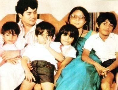 Salman-Khan-Family-03-03.-jpg