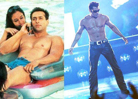 salman-khan-image-in-Hello-and-No-Entry