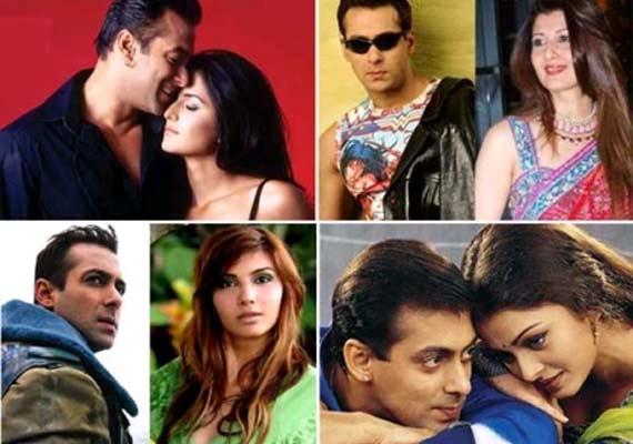 Salman-Khan-s-f12543