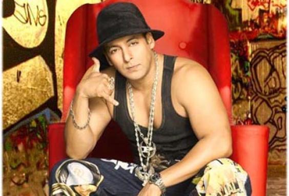 Salman-Khan-SMS
