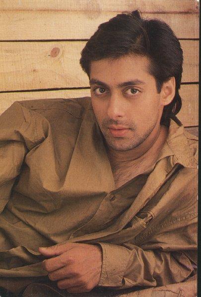 Salman-Young