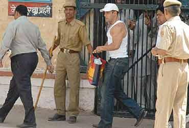 salman_khan_jodhpur_jail